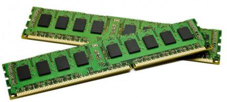 memori RAM pada PC