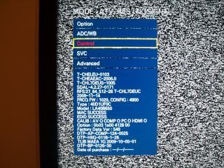 Kumpulan Kode Remote TV Samsung | Panduan Teknisi