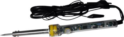 solder-anti-listrik-statis