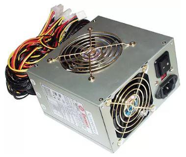 power supply pc hemat listrik