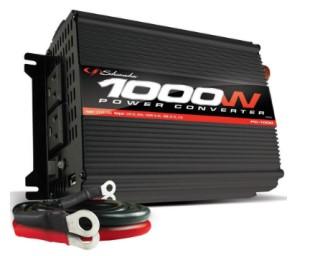 contoh inverter 1000 watt