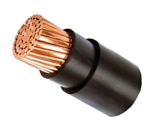 kabel grounding hvsc