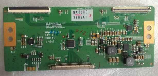 Tcon TV LED LG 32 Inch