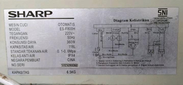 diagram kelistrikan mesin cuci.jpg
