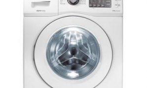 kode error mesin cuci samsung