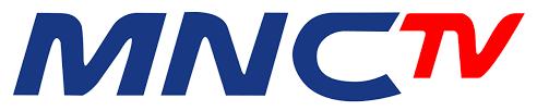 Frekuensi MNCTV