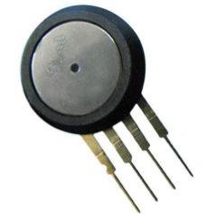 Sensor Tekanan Semikonduktor MPX4100