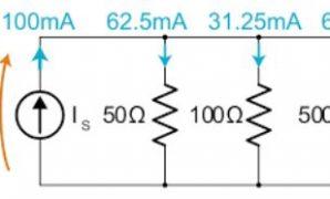 pengertian hambatan listrik
